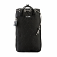 Сумка сейф Pacsafe Travelsafe 5L GII (10470100)