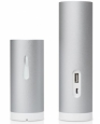 Метеостанция Netatmo Urban Weather Station цвет white ARE-NWS01-EC – фото 10541.47