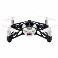 ����� Parrot MiniDrone Rolling Spider ���� white
