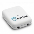 GPS трекер для животных The Tractive GPS Pet Tracking Device