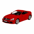���������� ����������, ����������� ������������ � ������� iPhone/iPod/iPad, iCess Mercedes-Benz SL-65 AMG, ���� red (MB-SL65-red)