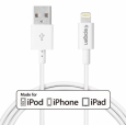 �������� ������ ��� iPhone � iPad SGP-Spigen Kuel C10L USB Lightning SGP10183