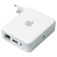 ������������ ������������� Apple AirPort Express (MB321)
