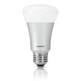 Лампа для системы управления освещением Philips Hue Connected Bulb - Single Pack (HA780VC/A)