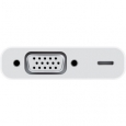 Переходник Apple Lightning to VGA Adapter (MD825ZM/A) – фото 5276.49