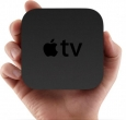 Приставка Apple TV 3 (MD199)