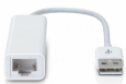 ������� ��� MacBook Air Moshi USB Ethernet Adapter