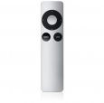 Оригинальный пульт дистанционного управления Apple Remote (MC377ZM/A)