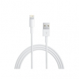Кабель USB для iPhone 6 / 6S/6 Plus/5/5S/5C, iPad Air/Air 2/, iPad mini 2/3 Lightning to USB Cable OEM