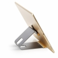 ������������� ������������� ��������� ��� ��������� Metal Stand Rock for Tablet PC