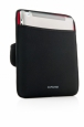 Набор чехлов для iPad 3 и iPad 4 Capdase Soft Jacket Value Set Xpose + SlipinBoard Set цвет черный SJAPIPAD3-PST1 – фото 7288.48