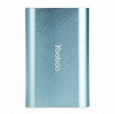 ������������� ������� ����������� ��� iPhone, iPad, Samsung � HTC Yoobao Magic Wand 10200 ��� ���� blue YB-6013 PRO