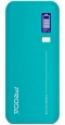 ������������� ������� ����������� Remax Power Bank V10i Proda Jane Series 20 000 mAh ���� blue
