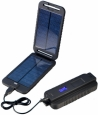 ��������� ������� PowerTraveller Powermonkey-eXtreme 9900 mAh ���� black PMEXT003