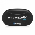 Кардиодатчик для iPhone, iPad, Samsung и HTC Runtastic Bluetooth Smart Combo цвет black RUNBT1