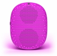 ����������� ������� ��� iPhone, iPad, Samsung � HTC iSound PopDrop Wireless Speaker ���� �������
