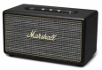 ������������ ������������ ������� Marshall Stanmore ���� black