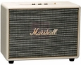 ������������ ������������ ������� Marshall Wobum ���� cream