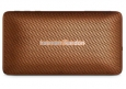 Акустическая система Harman Kardon Esquire mini цвет brown HKESQUIREMINIBRNEU