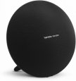 Акустическая система Harman Kardon Onyx Studio 3 цвет Shadow Black (HKONYXSTUDIO3BLKEU)