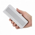 ������������� ������������ ������������ ������� Xiaomi (Mi) Square Box Bluetooth Speaker