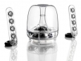 ������������ ������� ��� iPod, iPhone, iPad, HTC � Samsung Harman Kardon SoundSticks III (SOUNDSTICKS3EU)