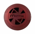 Акустическая система для iPad, iPhone, Samsung и HTC Matrix Audio NRG Universal Pocket Speaker,(MNRGRDM) цвет red
