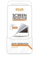 Защитная пленка для Samsung Galaxy ACE (S5830) Clever Anti-Scratch Series