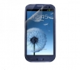 Защитная пленка для Samsung Galaxy S3 i9300 Belkin Screen Guard (F8N848cw2)