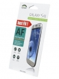 Защитная пленка для экрана Samsung Galaxy S3 (i9300) iCover Screen Protector Anti Finger (GS3-SP-AF)