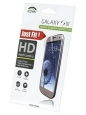 Защитная пленка для экрана Samsung Galaxy S3 (i9300) iCover Screen Protector Hard Coating (GS3-SP-HC)