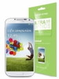 Защитная пленка для Samsung Galaxy S4 (i9500) SGP Steinheil LCD Film Ultra Optics (SGP10198)