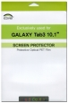 Защитная пленка для Samsung Galaxy Tab3 10.1 iCover Screen Protector Hard Coating (GT3/10-SP-HC)