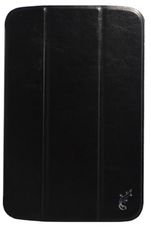 Чехол для Samsung Galaxy Note 8.0 (N5100/N5110) G-case Slim Premium цвет черный GG-64 – фото 8816.41