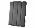 Кожаный чехол для Samsung Galaxy Tab 10.1 Beyza Cases Executive Case, цвет flo black (BZ21079)