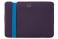 "����������� ����� ��� MacBook Pro 13"" Acme Made Sleeve Skinny ���� purple / Blue AM36801"