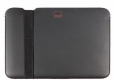"Неопреновый чехол для MacBook Air 13"" Acme Made Sleeve Skinny, цвет Matte black (AM36593)"