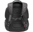 Рюкзак OGIO Renegade RSS Backpack цвет черный 111059.03 – фото 15204.47