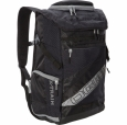 "������ ��� ��������� �� 10"" OGIO X-Train Pack ���� black / Silver 112039.030"