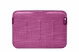 "Сумка для MacBook Air 11"" Booq Viper sleeve, цвет фиолетовый (VSL11-PPL)"