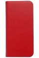 ������� ����� ��� iPhone 5 � 5S SLG D5, ���� red (D5I5-011)