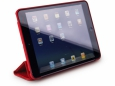 ����� ��� iPad mini Beyzacases Folio, ���� phoinix red (BZ24759)