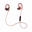 Наушники JBL Reflect Mini Sport Bluetooth с микрофоном цвет red JBLREFMINIBTRED