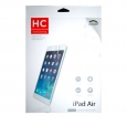 Защитная пленка для iPad 2017/Pro 9.7/Air iCover Screen Protect Hard Coating (IAA-SP-HC)