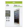 Защитная пленка для iPad Mini 1/2/3 iCover Screen Protect Hard Coating (IAM--SP-HC)