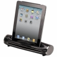 ���-������� - ����������� ������ ��� iPad 2/3 MUSTEK S400 Docking Scan ���� black MS400BLK