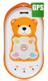 ������� ��������� ������� bb-mobile Baby Bear, ���� ���������