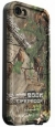 ����������������� �������������� ����� ��� iPhone 5 / 5S LifeProof fre Realtree, ���� Olive Drab Green / RealTree Xtra Green