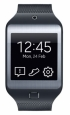 ����� �������� ���� ��� ���������� � ��������� Samsung GEAR 2 Neo ���� charcoal black