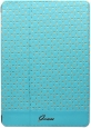 ����� ��� iPad Air Guess Gianina Folio, ���� Turquoise (GUFCD5PET)
